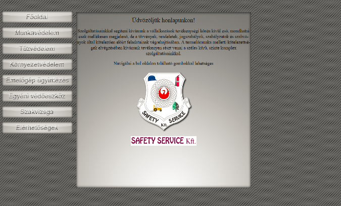 kicsi-safetyservice.PNG